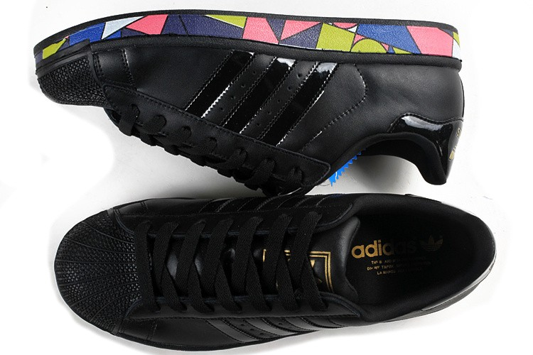 [8ITywHb] marque adidas chaussure,basket,chaussures femme basket Pas Cher - [8ITywHb] marque adidas chaussure,basket,chaussures femme basket Pas Cher-2